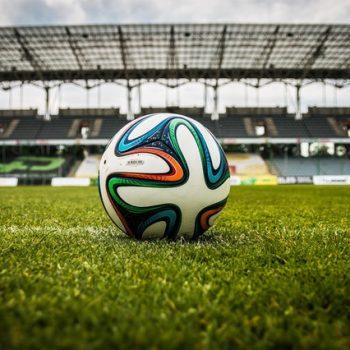 Dementia Health Warning in Football